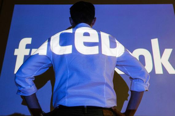 Facebook даст пользователям возможность почистить свою историю