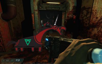 Doom 3 and PVS-Studio