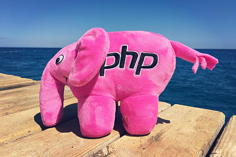 PHP-Дайджест № 115 – свежие новости, материалы и инструменты (14 – 27 августа 2017)