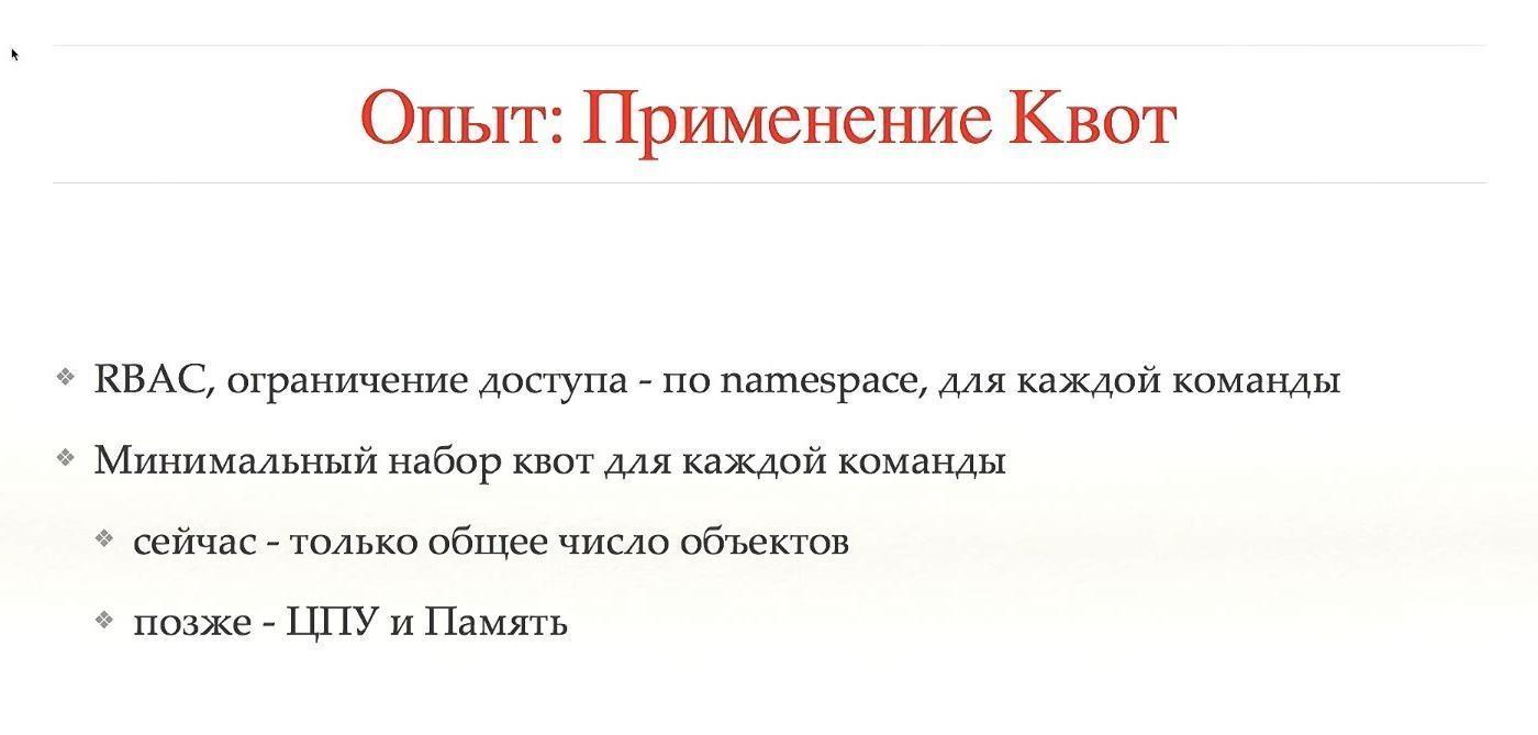 4da414371e537acb4ed1aa16d69b92ff.jpg