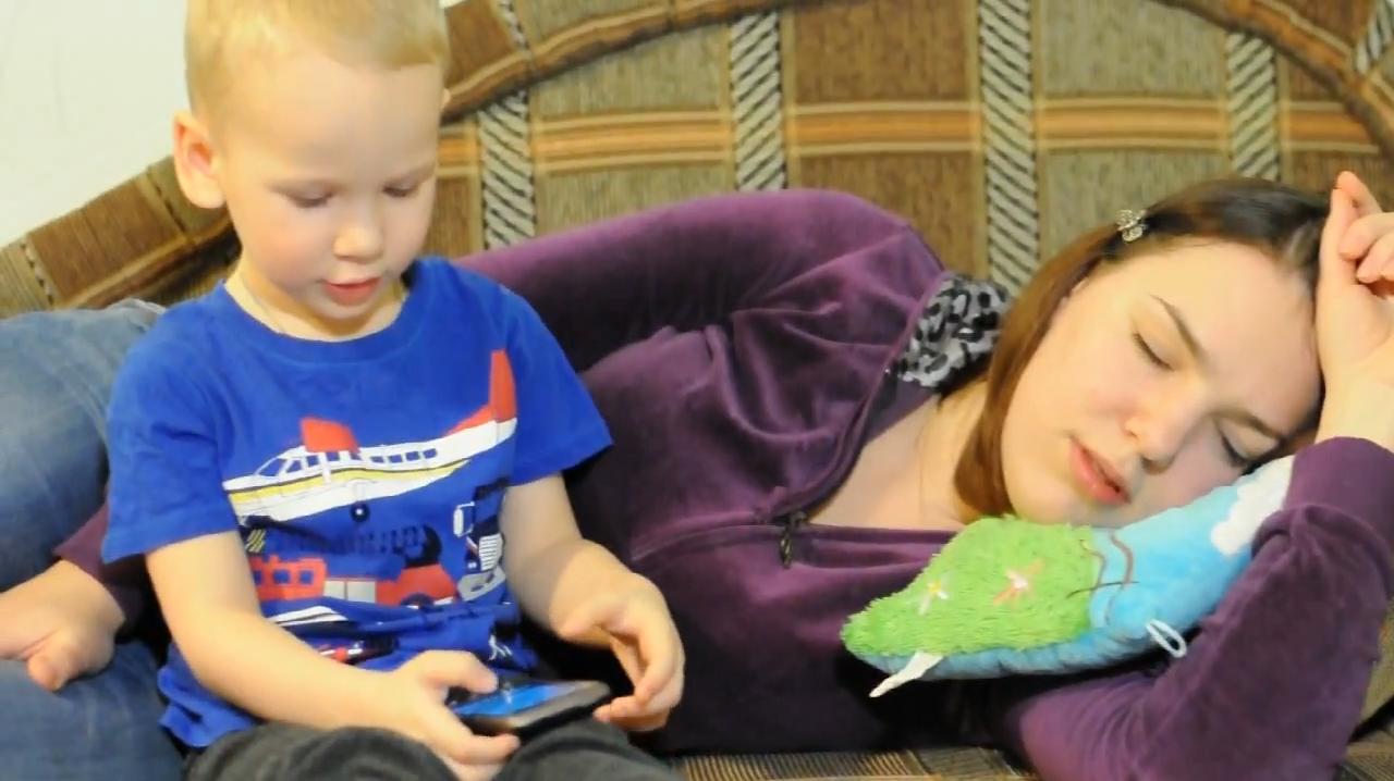 Особенности разработки детских мобильных приложений. Практические советы