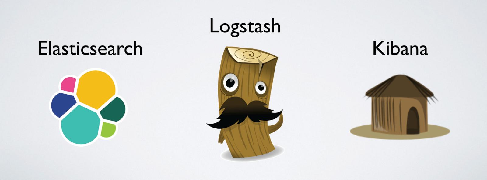 Советы и рекомендации по преобразованию неструктурированных данных из логов в ELK Stack используя GROK в LogStash