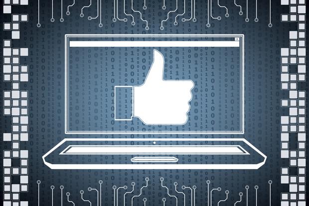 Что нам стоит открытый дата-центр построить? Некоторые подробности о структуре ДЦ Facebook в Алтуне