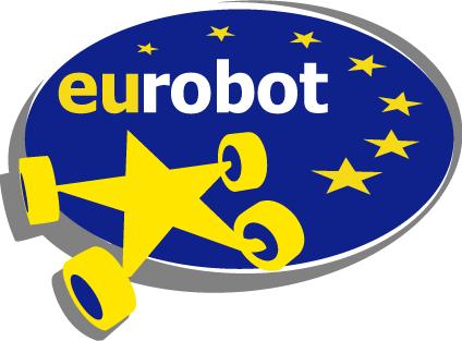 Eurobot: соревнования молодых робототехников