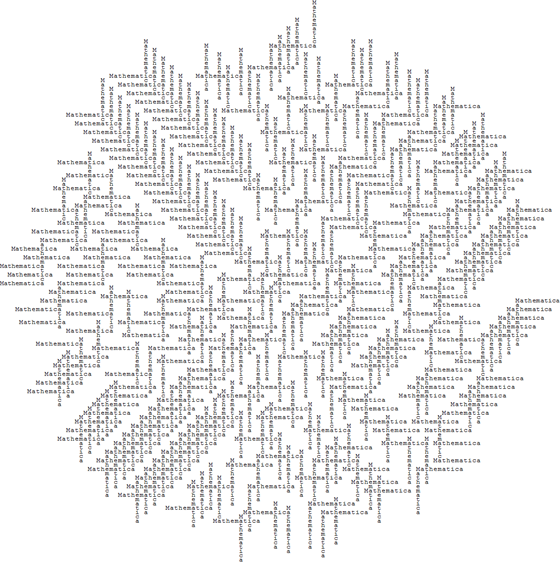 ConstructingCrosswordArrays_45.jpeg