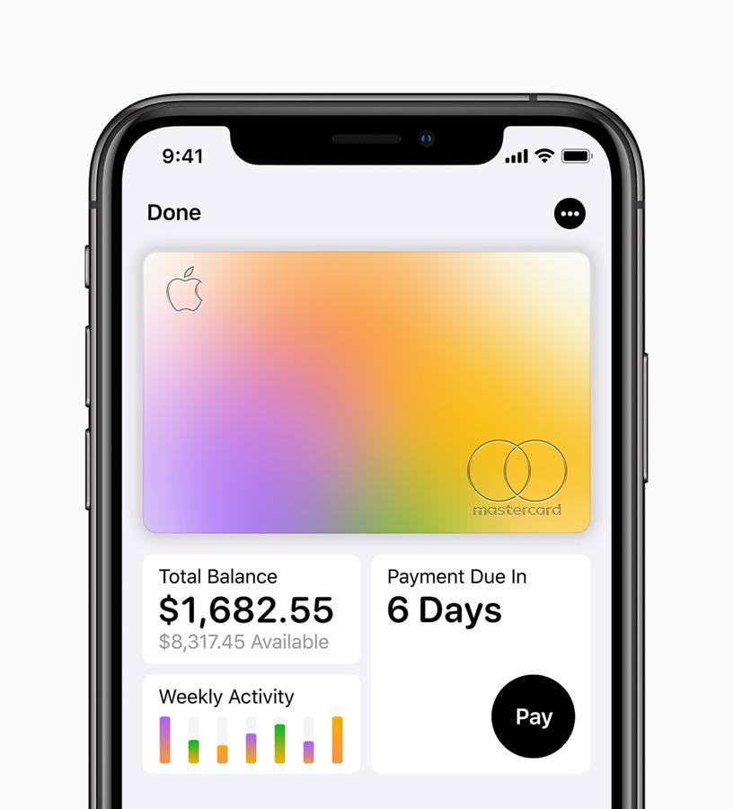 Экспресс карта в Apple Pay для автобуса: как пользоваться