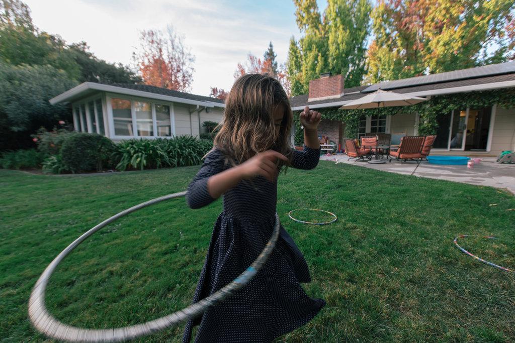 Дети и игры - как ограничить время на гаджеты?