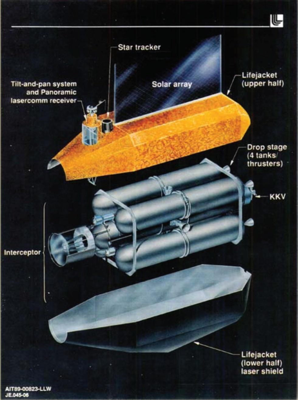 пион рентгеновский аппарат инструкция
