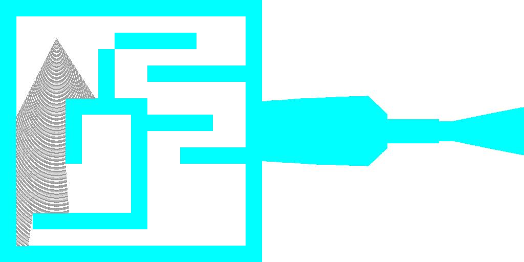 4f4bf6c7caa9931a087d04d6f33b4dbc.png