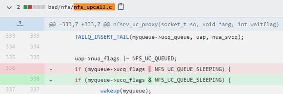 0818_XNU_MacOS_Kernel_ru/image8.png