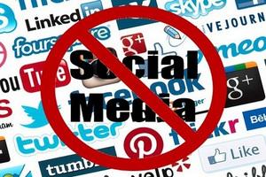 Сотрудничать нельзя конкурировать: социальные сети и новостные сайты делят  ...