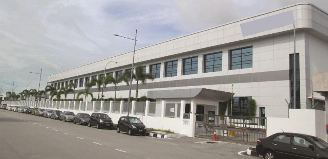 Western Digital закрывает ещё один завод по производству HDD из-за снижения спроса