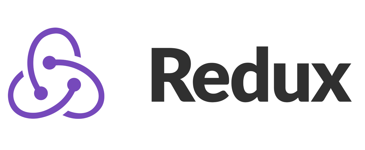 Можно ли использовать Redux на сервере?