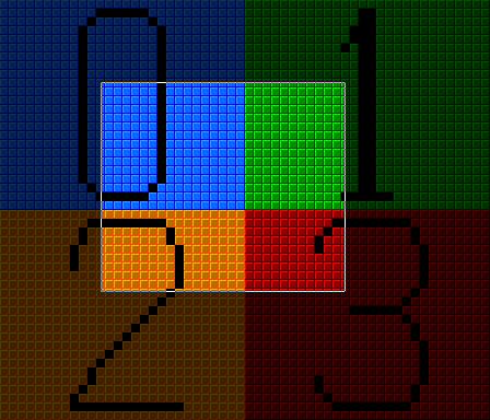 imageVirtual Background