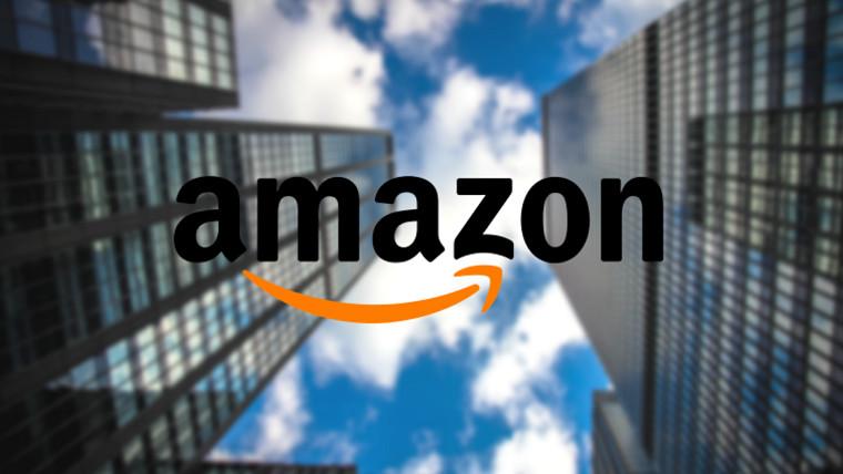 [Перевод] Amazon предоставили 23млн долларов субсидий для их новой штаб-квартиры в Арлингтоне