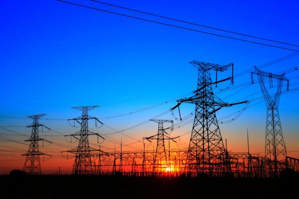 Project AirGig: широкополосный доступ к сети по линиям электропередач