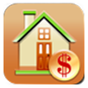 homebudget-for-ipad
