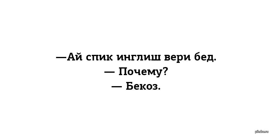 50b1fcdbeb6db0ed1d4d59b6e6452610.png