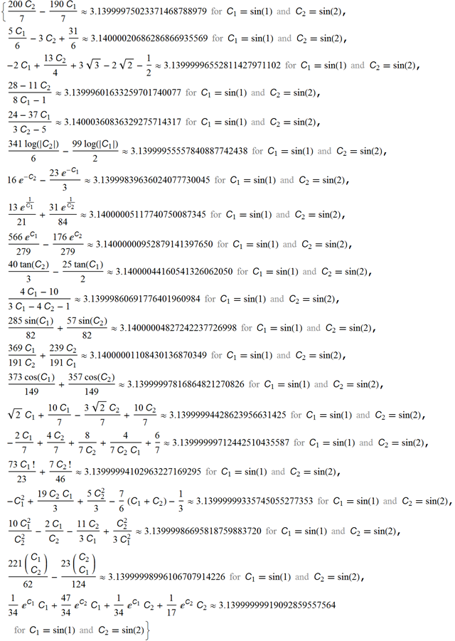 Top-100-sines-of-Wolfram-Alpha_184.png