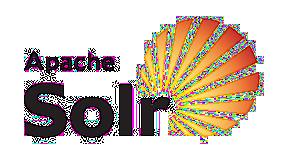 Установка и интеграция solr с django под Ubuntu 12.04
