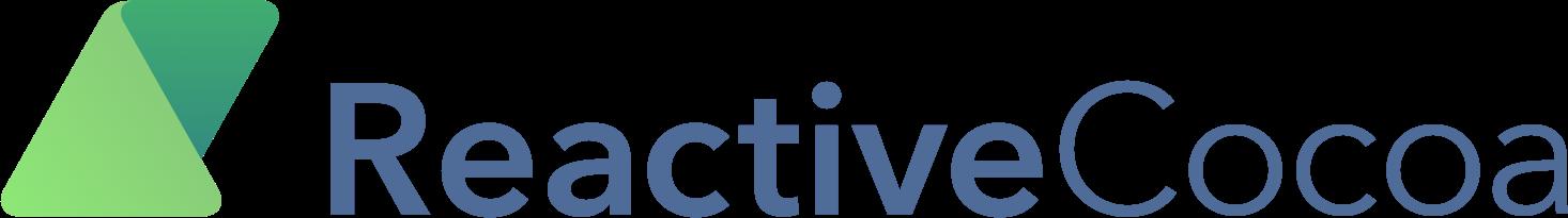 Переход на ReactiveCocoa v.4