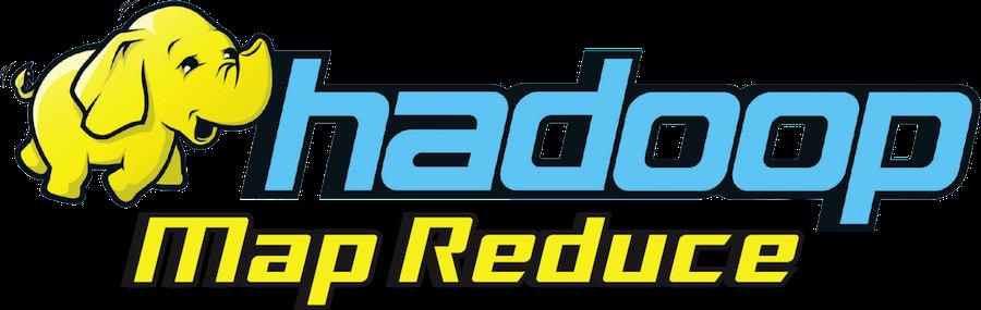 Test and debug MapReduce