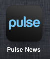 rss reader for ipad