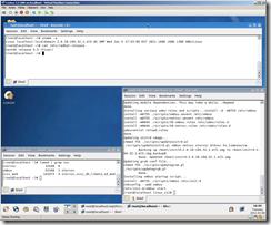 Centos_hyperv_integration_services
