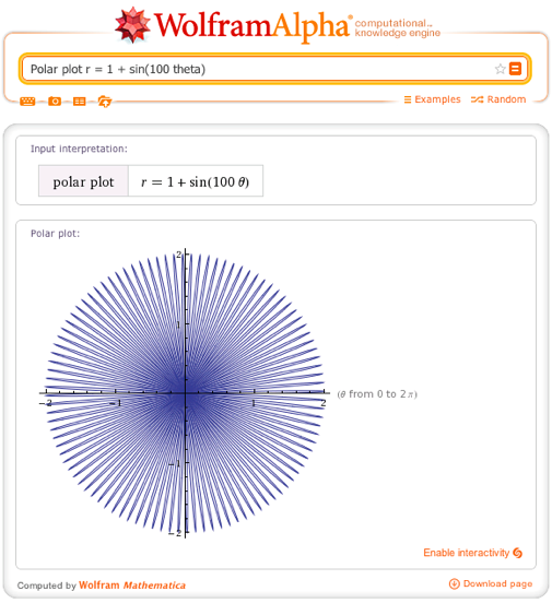 Top-100-sines-of-Wolfram-Alpha_15.png