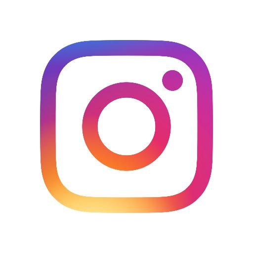 Что делать, если Instagram не дал доступ к API? Дополнение