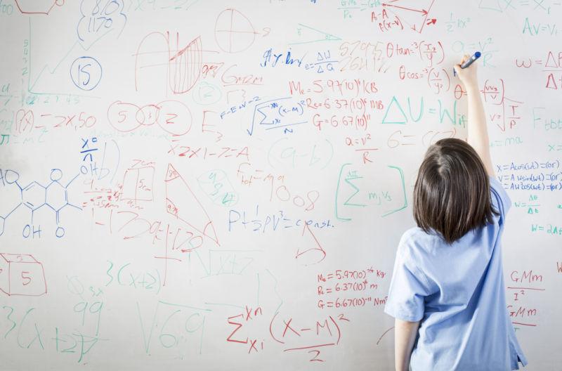 [Перевод] Практическое использование D-Wave 2000Q: крутая кривая обучения квантовым вычислениям