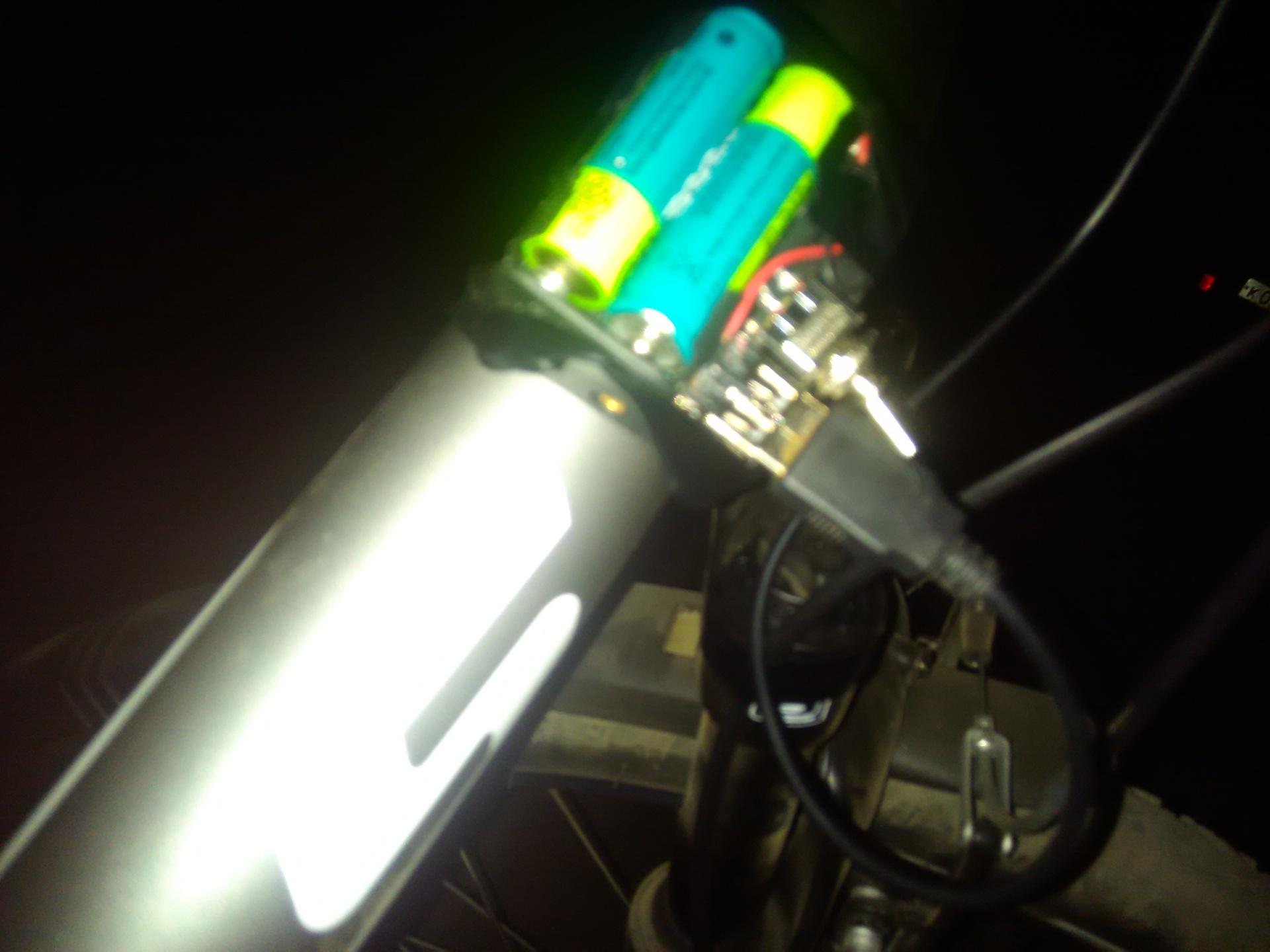 Спидометр для велосипеда своими руками фото 968