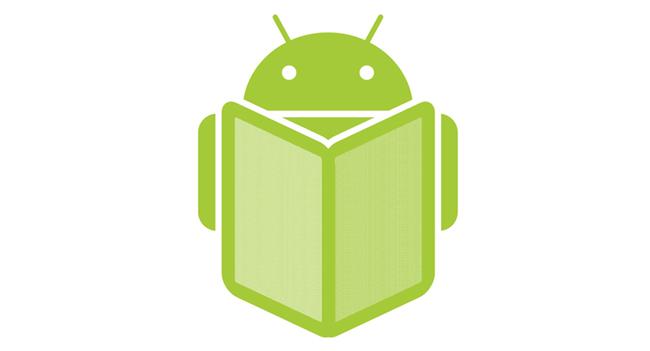 PocketBook Reader — читаем на телефонах с комфортом