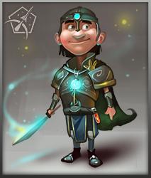 Oversun Media Players Wizard