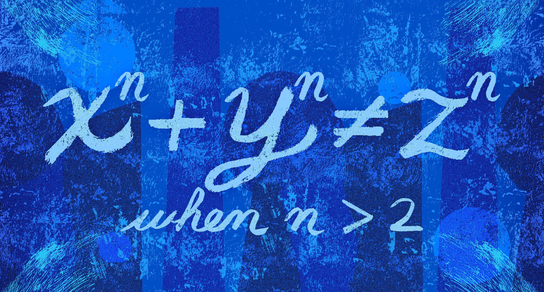 [Перевод] Почему доказательство Великой теоремы Ферма не нуждается в улучшениях