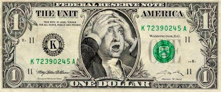 Новичкам фондового рынка честный разговор о валюте