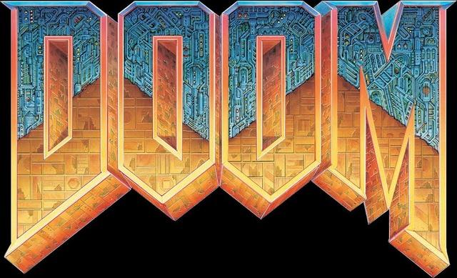 Bethesda объявила о выходе бета-версии новой части Doom
