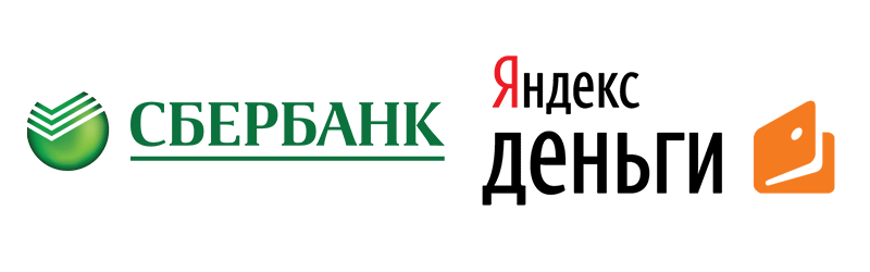 Картинки по запросу яндекс деньги лого