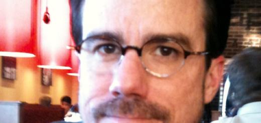 Перевод статьи основателя Debian Яна Мердока «Как я пришел в Linux»