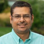 Rajesh Ramamurthy (MSFT)