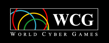 All-Russian final of World Cyber Games 2010