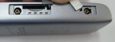 Скачать программы usb модем для мегафон