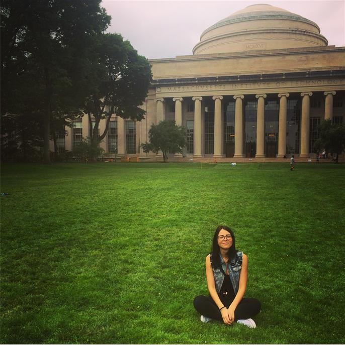 Anna-Article-Wolfram-Summer-School-2015_11.png