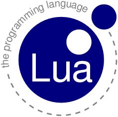 Приглашаем на Lua Workshop 2014