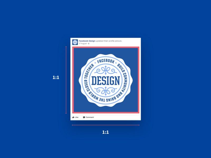 Цвета графическом дизайне