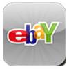 ebay-for-iapd