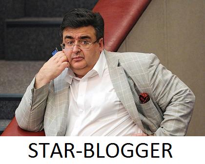 Совет Чебурации одобрил закон блогерах