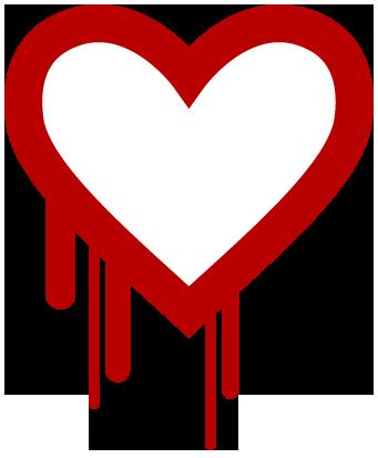 В АНБ знали о уязвимости Heartbleed два года назад