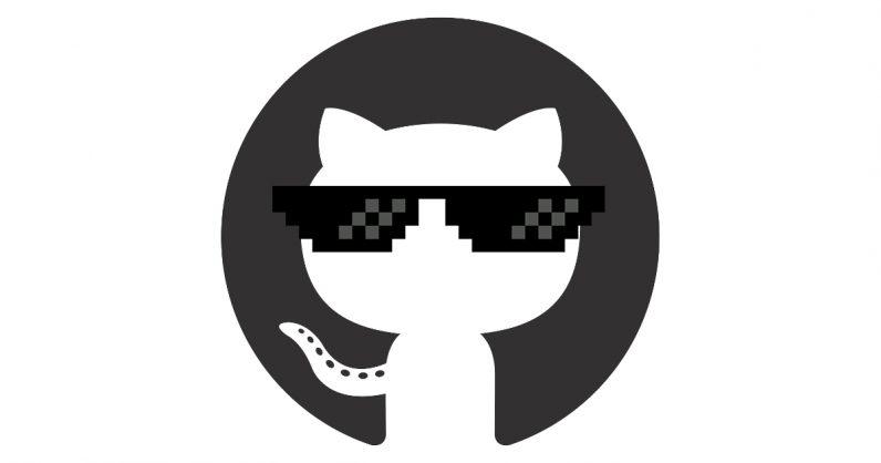 Повышаем продуктивность на GitHub: советы для новичков и не только